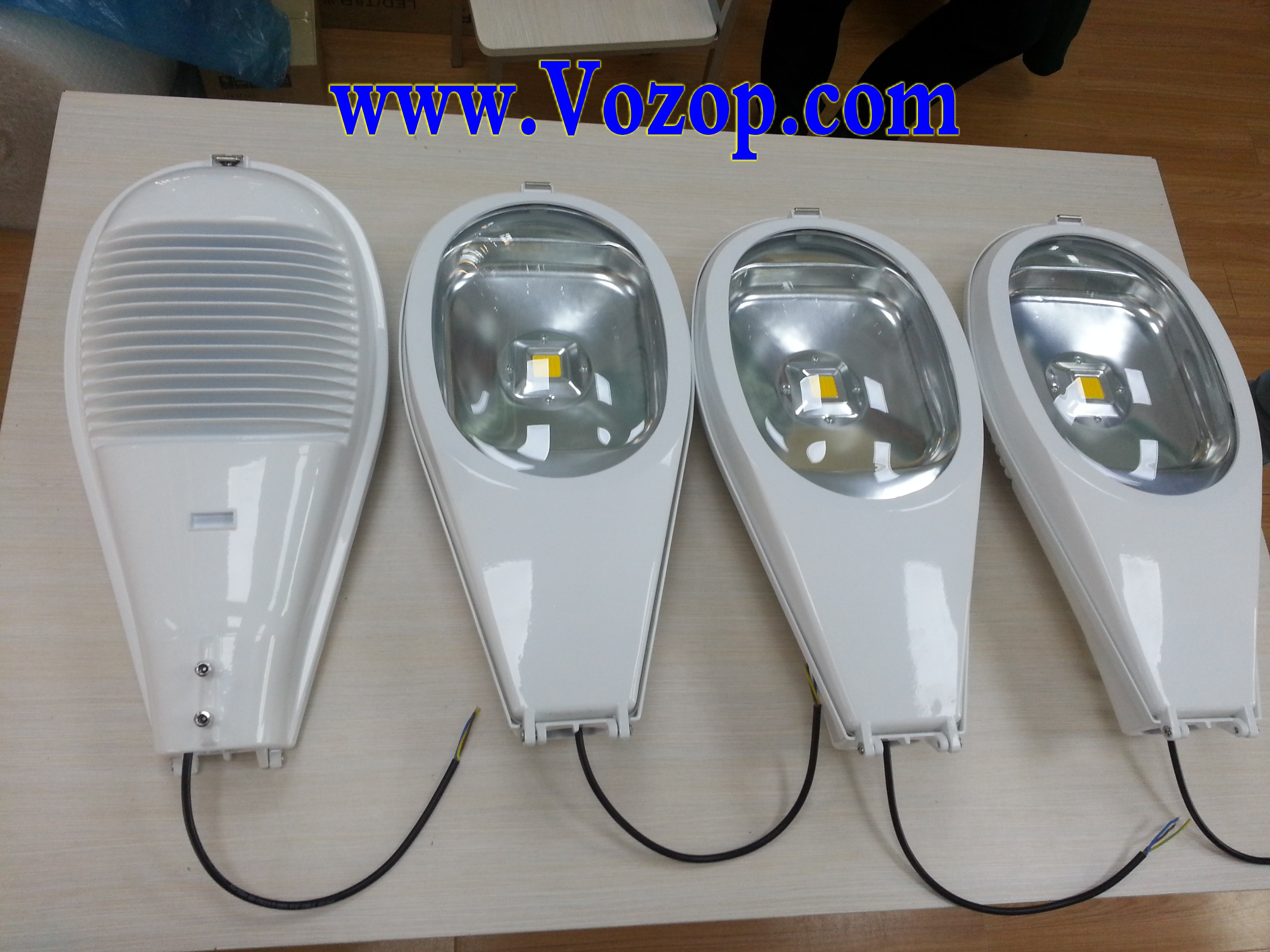 50W_LED_Streetlight_Waterproof_Outdoor_LED_Street_Lamp_floodlights
