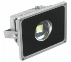50w_narrow_angle_led_flood_wall_wash_light_1