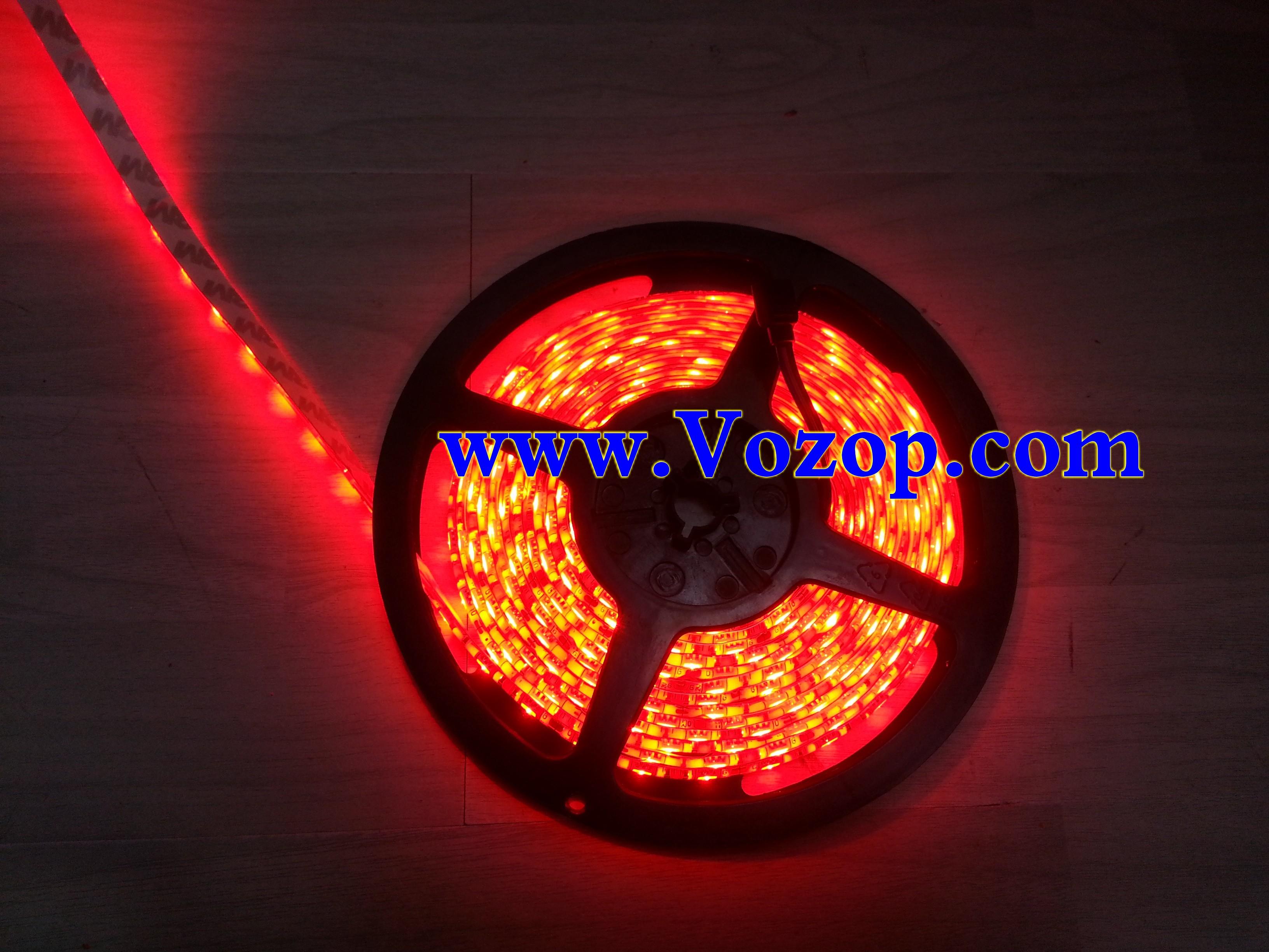 5M_LED_RGB_Light_Strip_5050_16.4_ft_300_LEDs_Waterproof_Kit