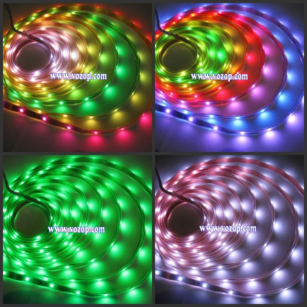 5M_Waterproof_Digital_LPD6803_RGB_LED_Strip