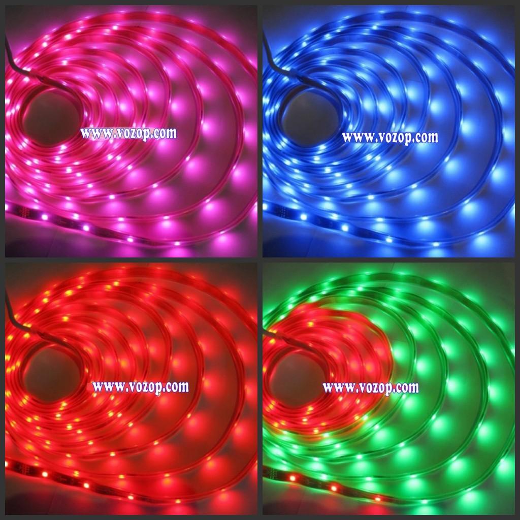 5M_Waterproof_Digital_LPD6803_RGB_LED_Strips