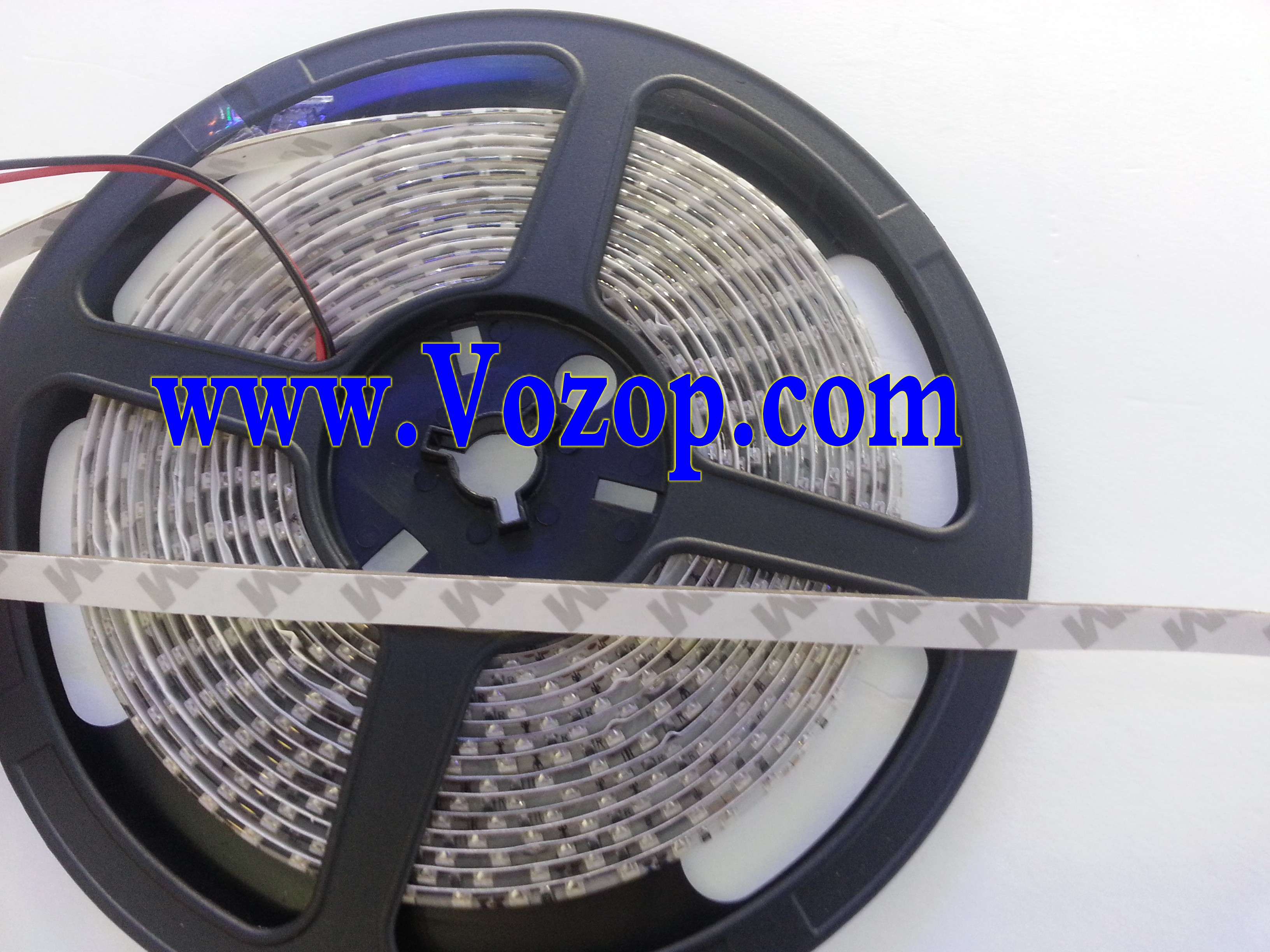 5Meters_600_LEDs_SMD_3528_Waterproof_Light_Strip