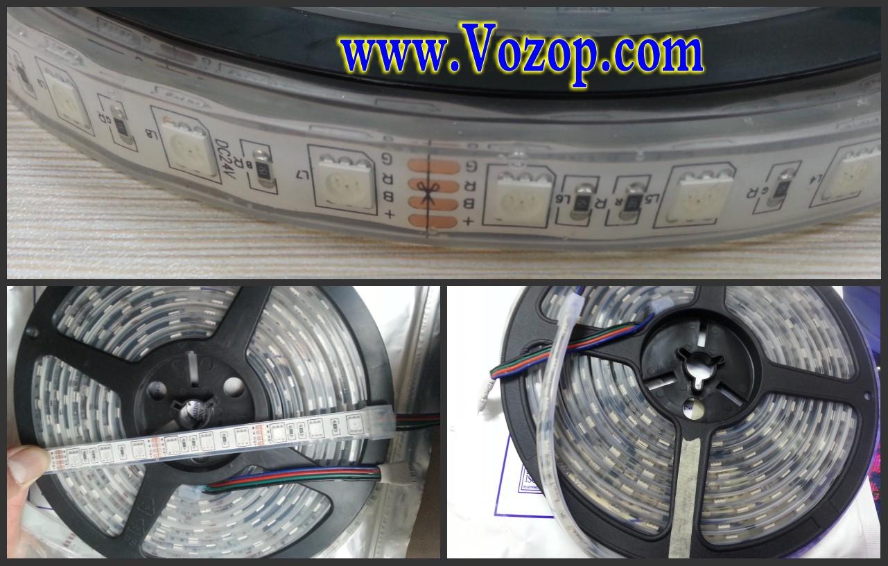 5Meters_IP68_waterproof_RGB_LED_tape_Strip_light