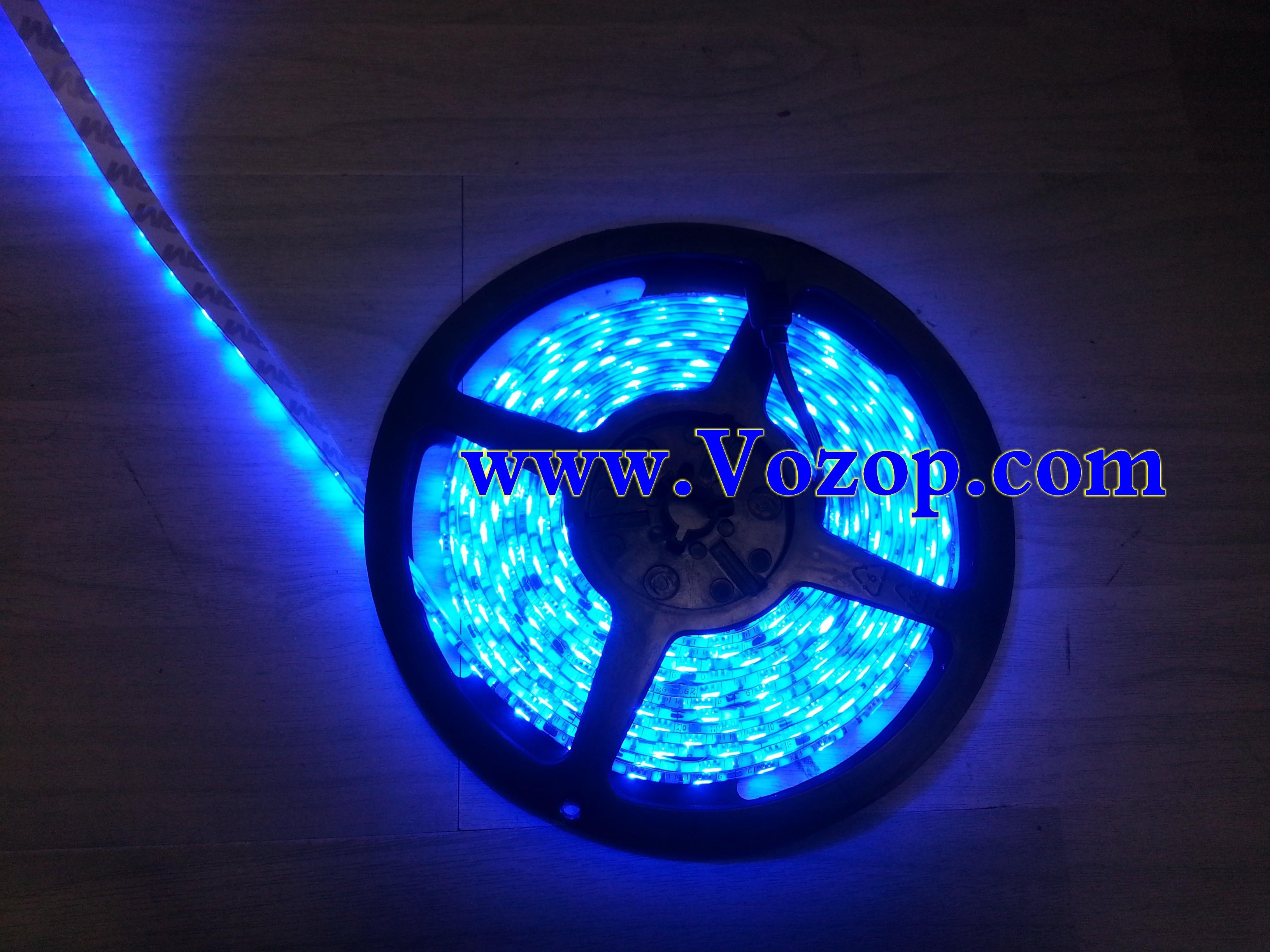 5Meters_RGB_Light_Strip_5050_16.4_ft_300_LEDs_Waterproof_Kit