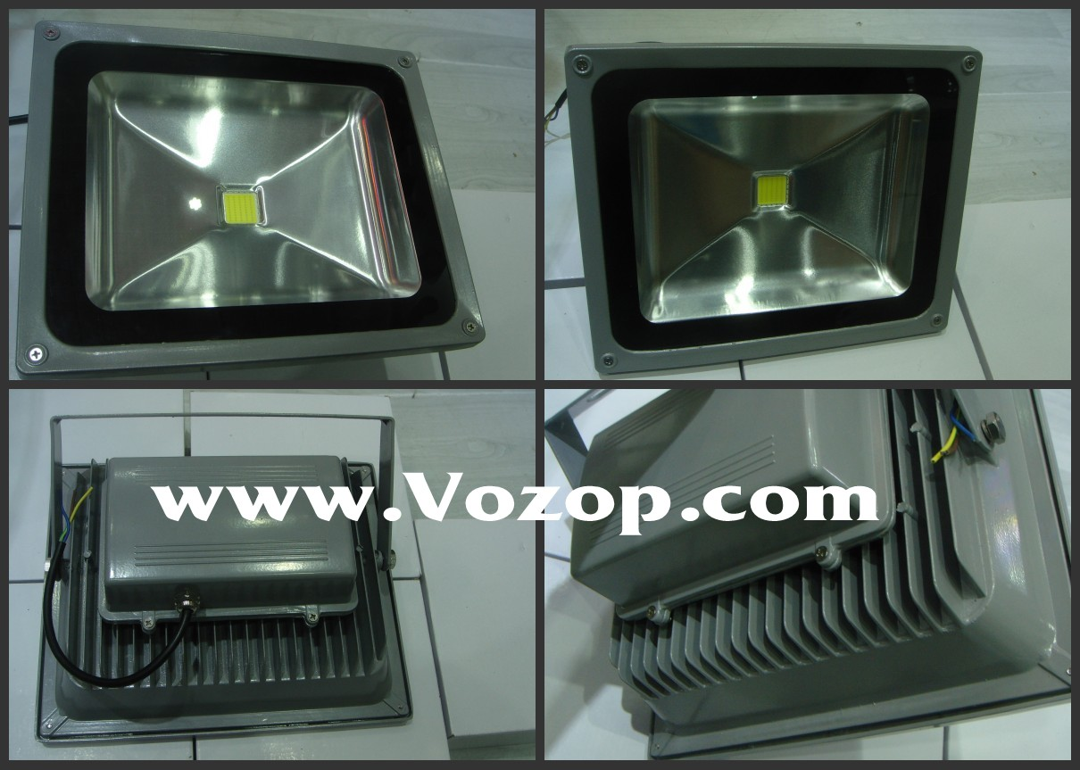 60W_LED_FLOODLIGHT_Flood_Light (1)