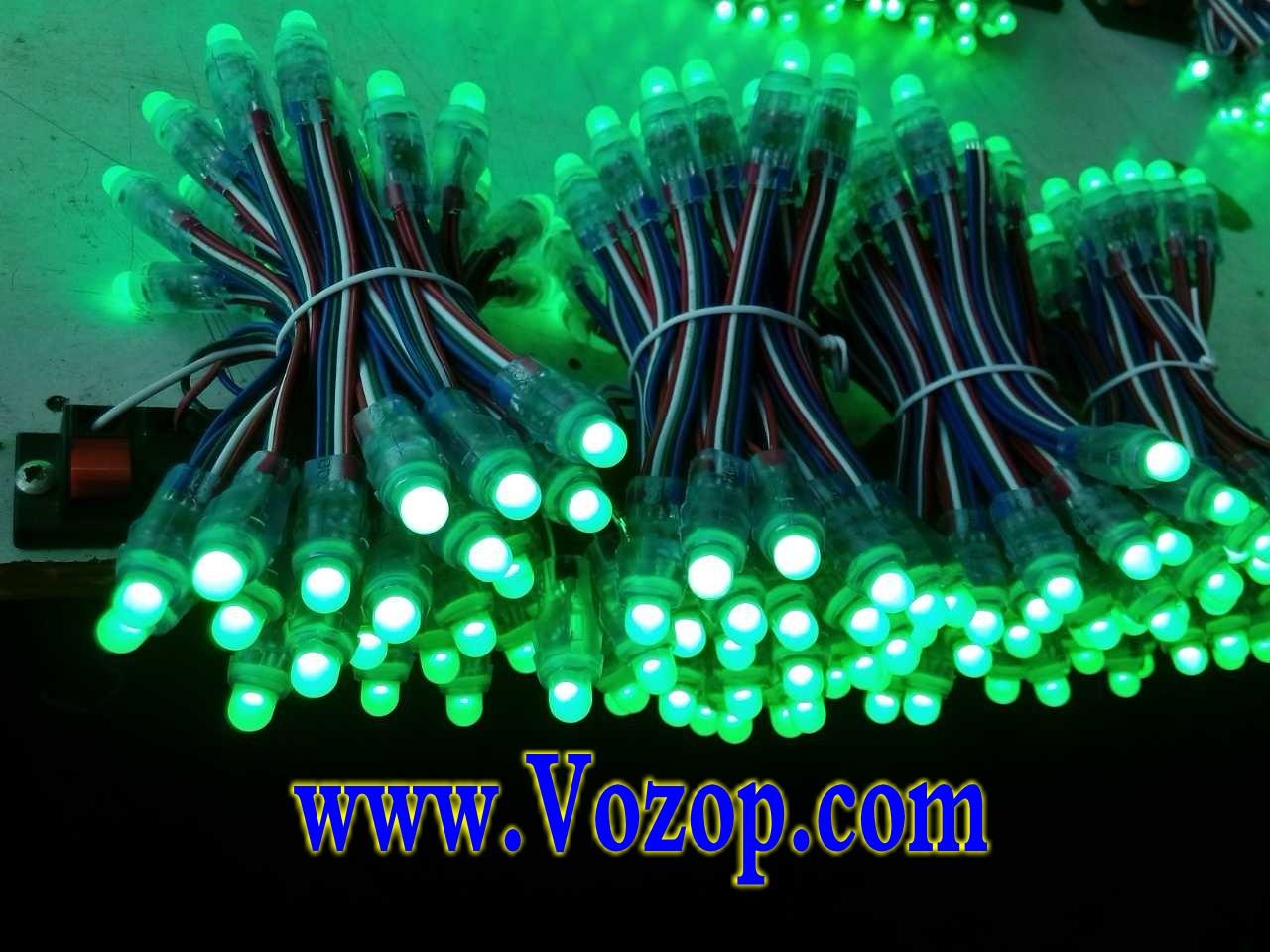 6803_IC_RGB_LED_Pixel_Module_Digital_RGB_LED_Module_outdoor_lighting