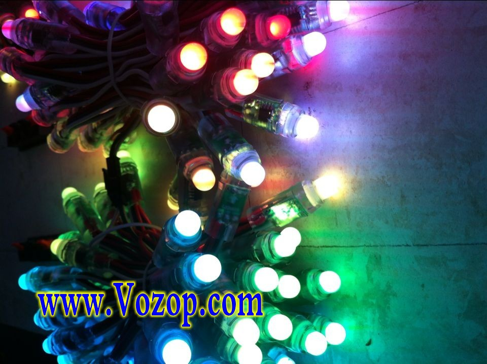 Addressable_2811_RGB_Module_Waterproof_RGB_LED_Pixel_Modules