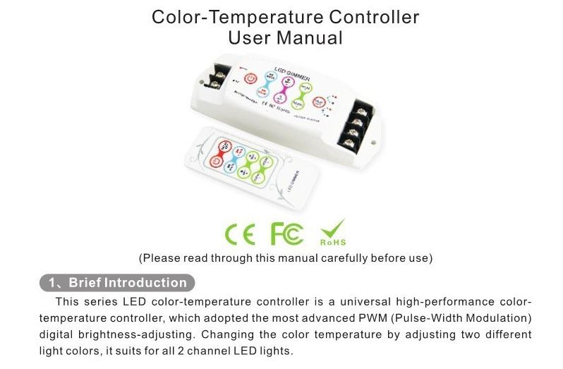 Bincolor_Controller_BC_310_1