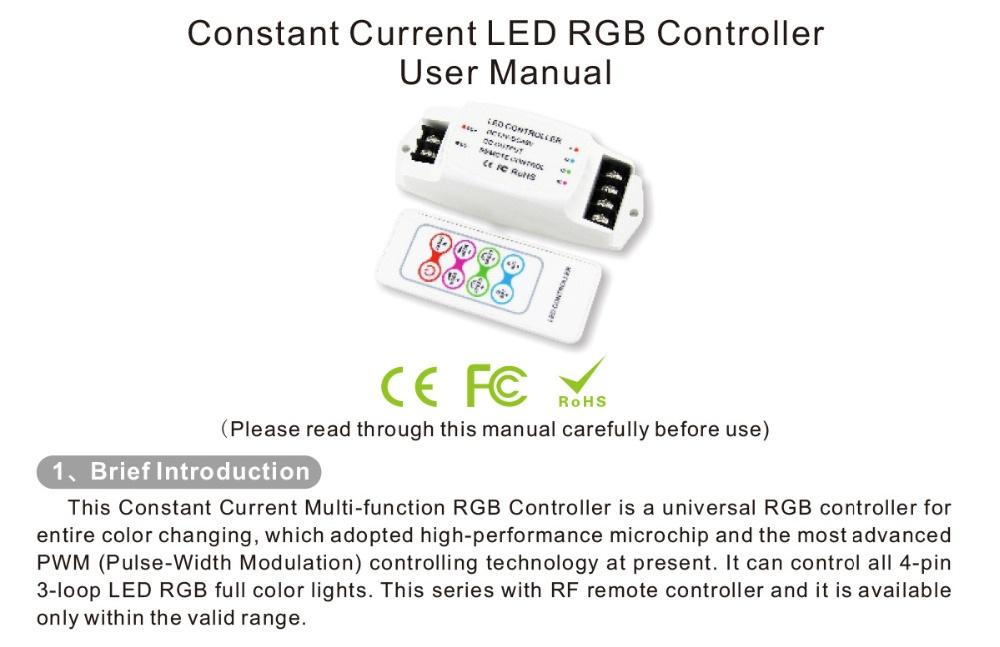 Bincolor_Controller_BC_361_CC_1