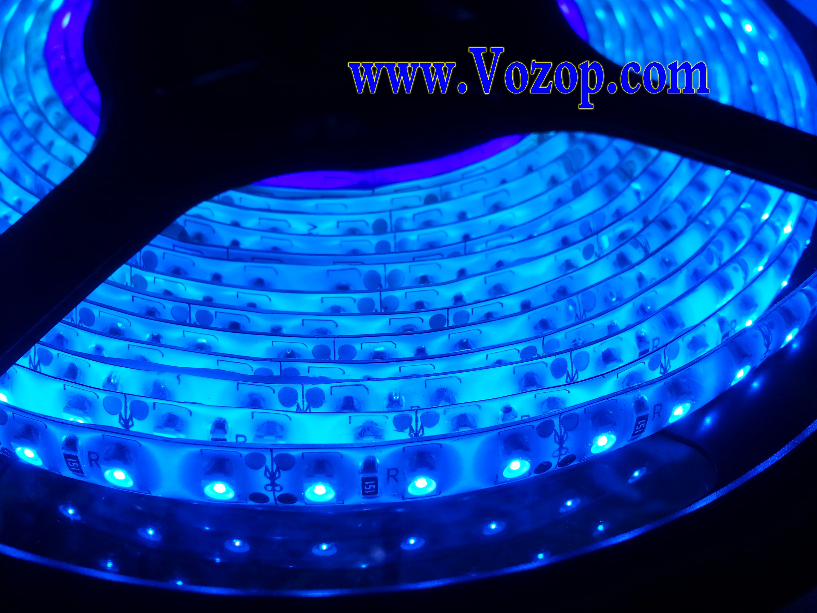 Blue_SMD_3528_600leds_per_5_meters_lights