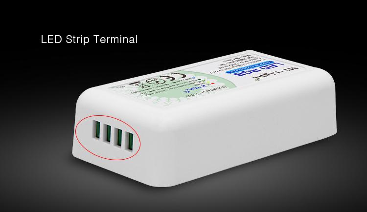 DC12V_24V_MiLight_FUT020_2.4GHz_RGB_LED_Strip_Controller_8
