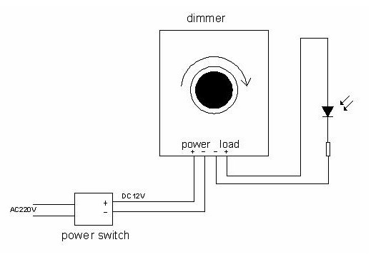 DC_12V_24V_Dimmer_Control_for_LED_Strips