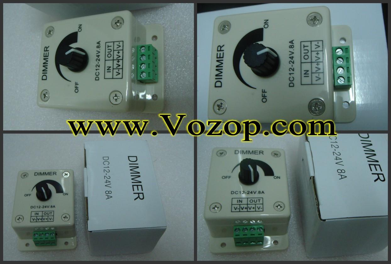 DC_12V_24V_LED_Dimmer_Control_for_LED_Light