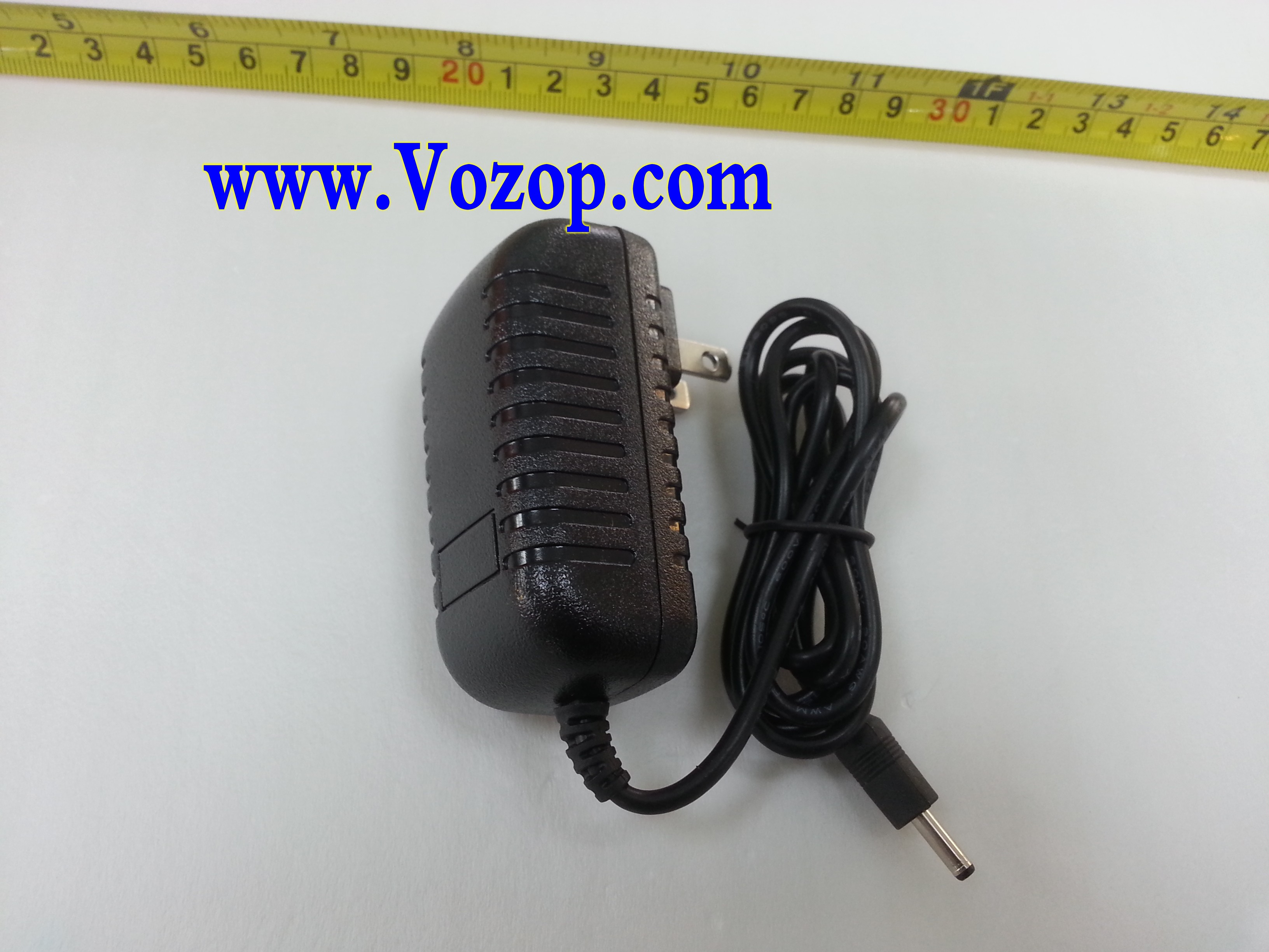 DC_5V_2A_Power_Adapter_AC_to_DC_Power_Supply_led_driver