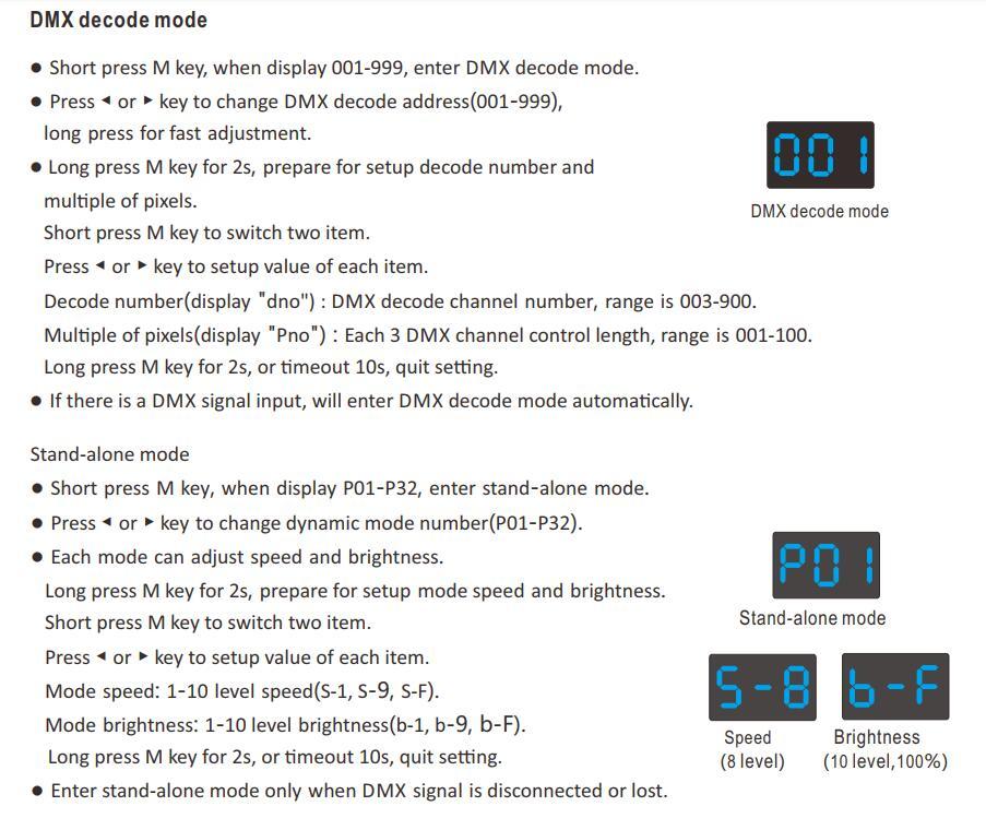 DSL_1024_Dots_DMX_To_SPI_Decoder_5