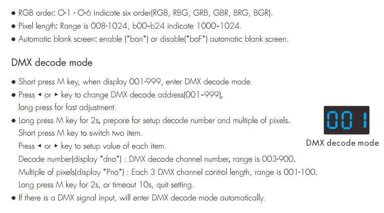 DS_1024_Dots_DMX_To_SPI_Converter_6