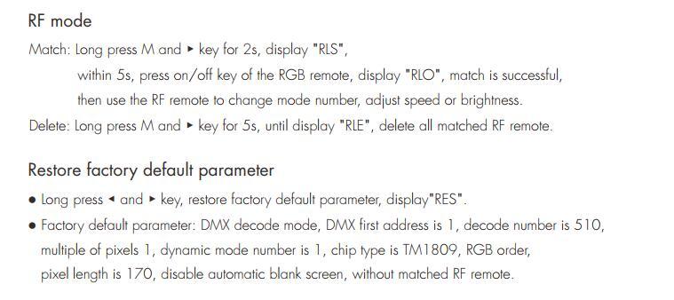 DS_1024_Dots_DMX_To_SPI_Converter_9