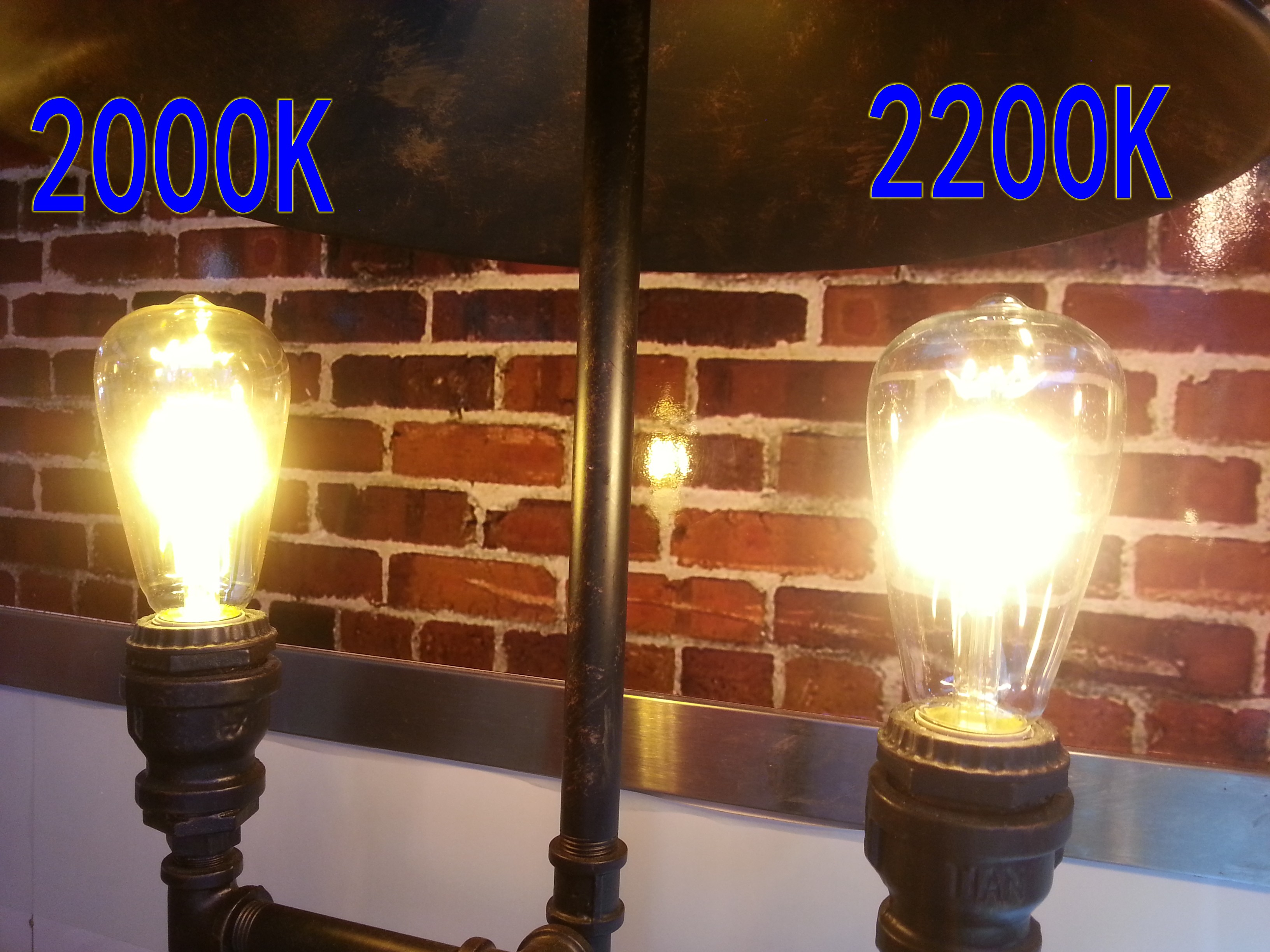 E27_4W_Classical_Vintage_Filament_Edison_Led_Bulb_110V_220V_Warm_White_Lamp_spotlights