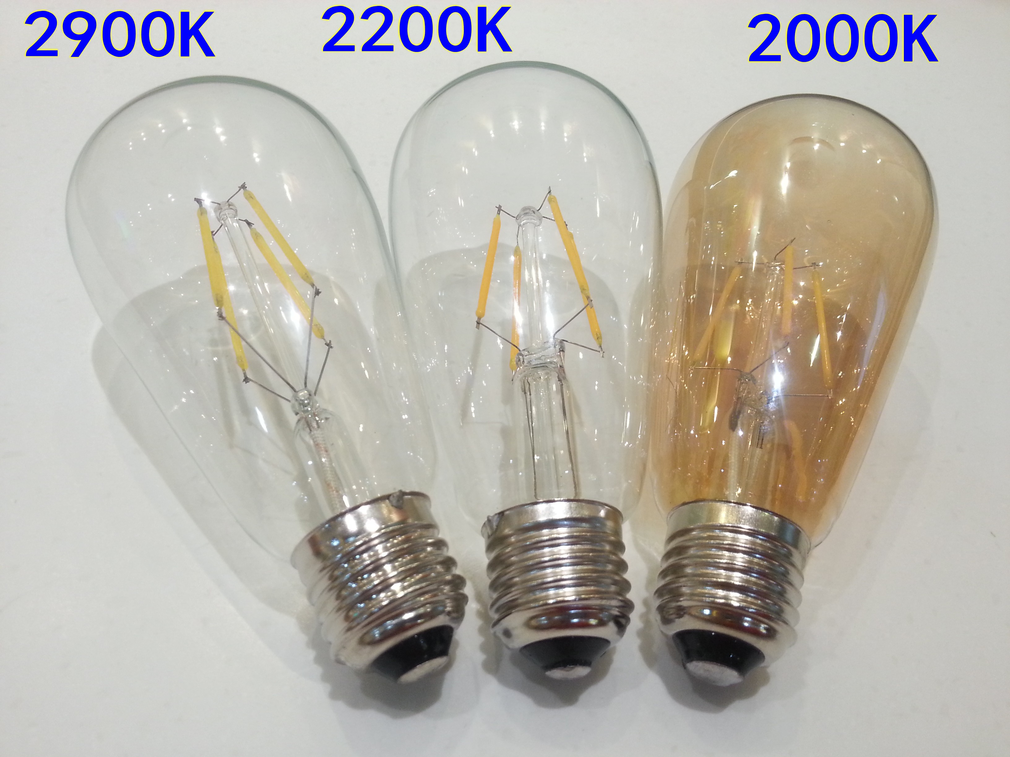E27_4W_Classical_Vintage_Filament_Edison_Led_Bulb_110V_220V_Warm_White_Lamp_spotlights_sale_light
