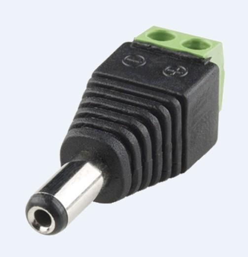 Female_Power_Connector_12v_Screw_Terminal_Barrel_Style_Plugs