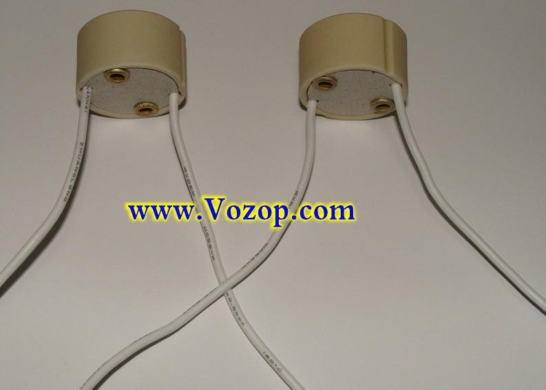 GU10_Socket_Ceramic_Lamp_Base