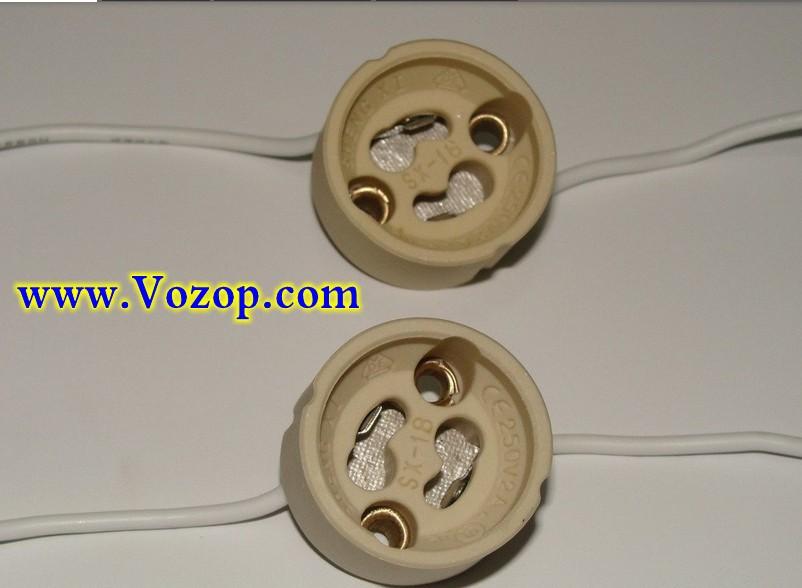 GU10_Socket_Ceramic_Lamp_bulb_Base