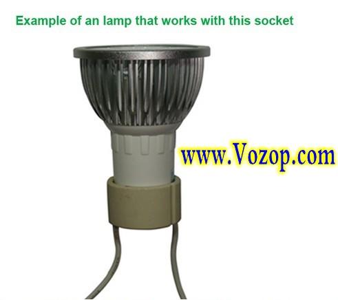 GU10_Socket_Ceramic_Led_Lamp_Bases