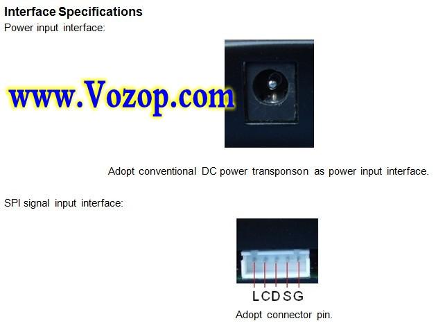 LED_Amplifier_SPI_Signal_for_digital_ic_smart_led_light_1