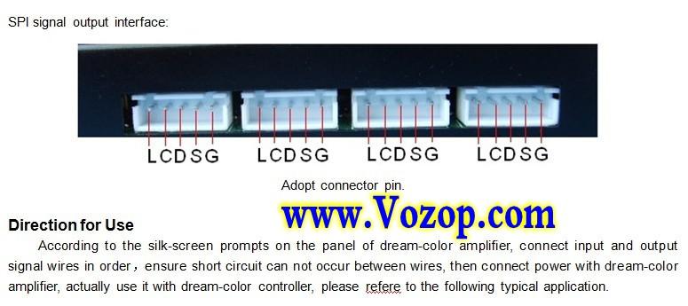 LED_Amplifier_SPI_Signal_for_digital_ic_smart_led_light_12