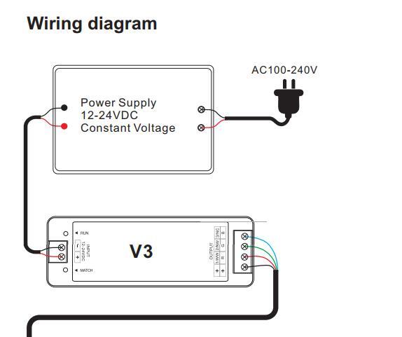 EV3X_3CH_10A_DC_Power_Repeater_2
