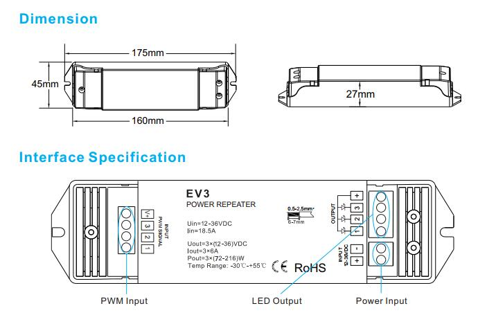 EV3_3CH_6A_DC_Power_Repeater_1
