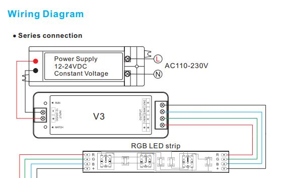 EV3_3CH_6A_DC_Power_Repeater_2