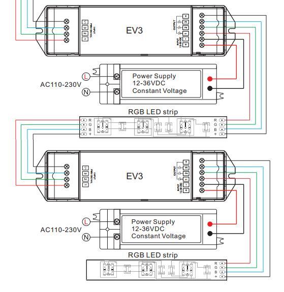 EV3_3CH_6A_DC_Power_Repeater_3