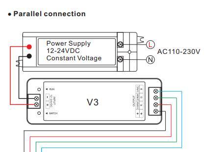 EV3_3CH_6A_DC_Power_Repeater_4
