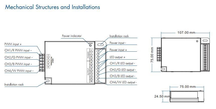 EV4X_4CH_8A_DC_Power_Repeater_2