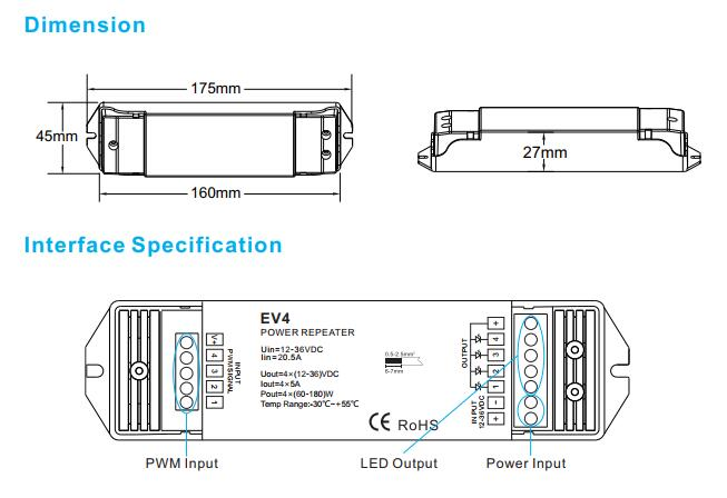 EV4_4CH_5A_DC_Power_Repeater_1