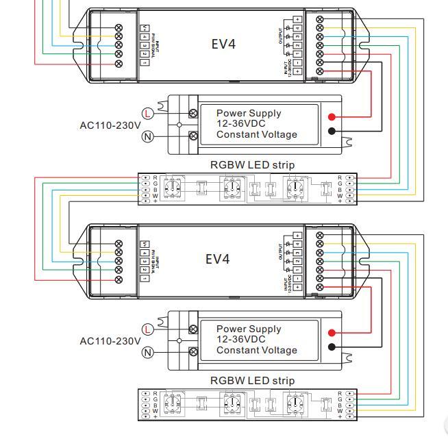 EV4_4CH_5A_DC_Power_Repeater_3