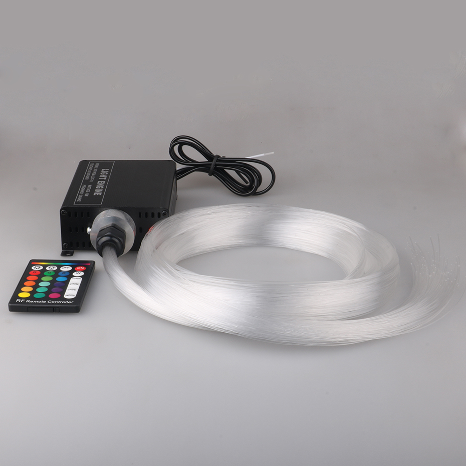 LED_Light_Source_200PCs_3_Meters_0.75mm_Fiber_1