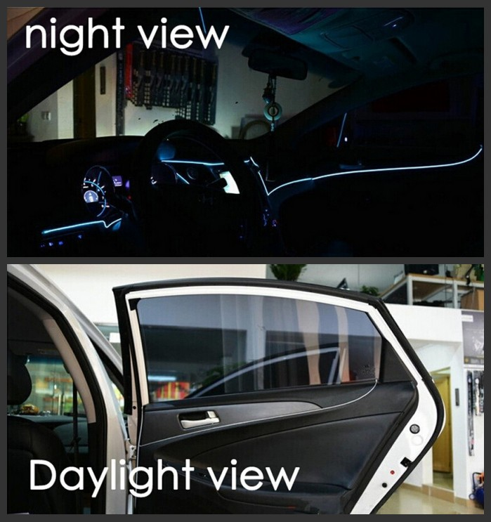LED_Neon_Sign_Light_Glow_EL_Wire_Car_Party_Costume_Decoration_sale_suppliers