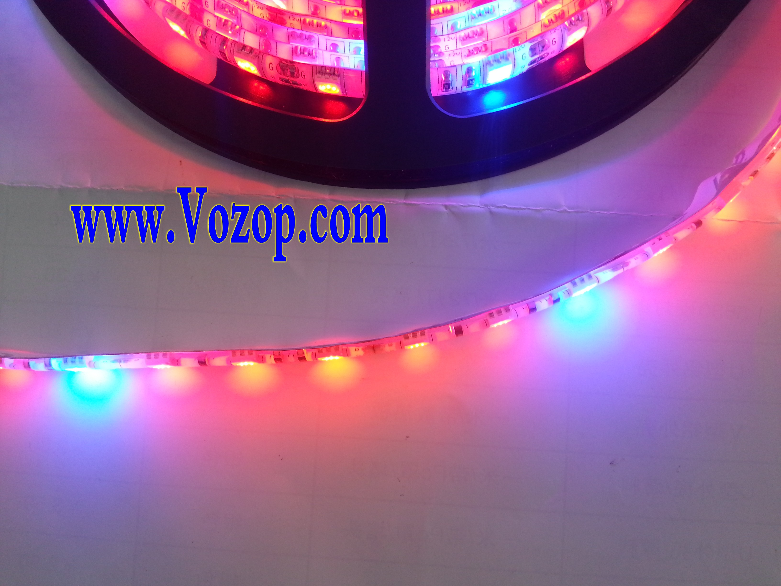 LED_Strip_Light_Plant_Growing_Hydroponic_RED_BLUE_growlight