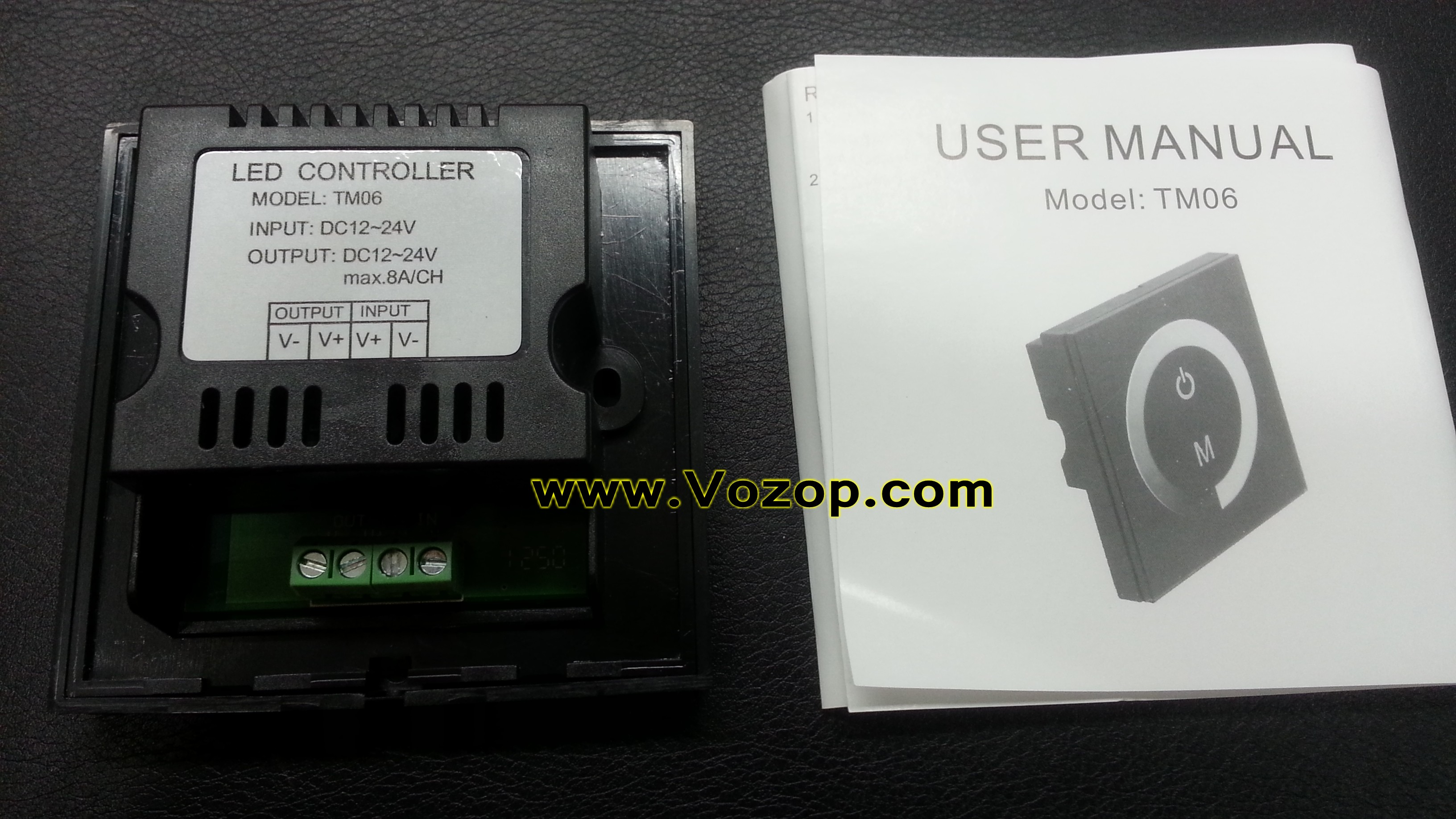 LED_Touching_Panel_Dimmer_for_single_color_led_strips_lights_1