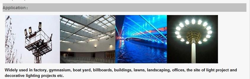 LED_flood_light_blubs_Applications.