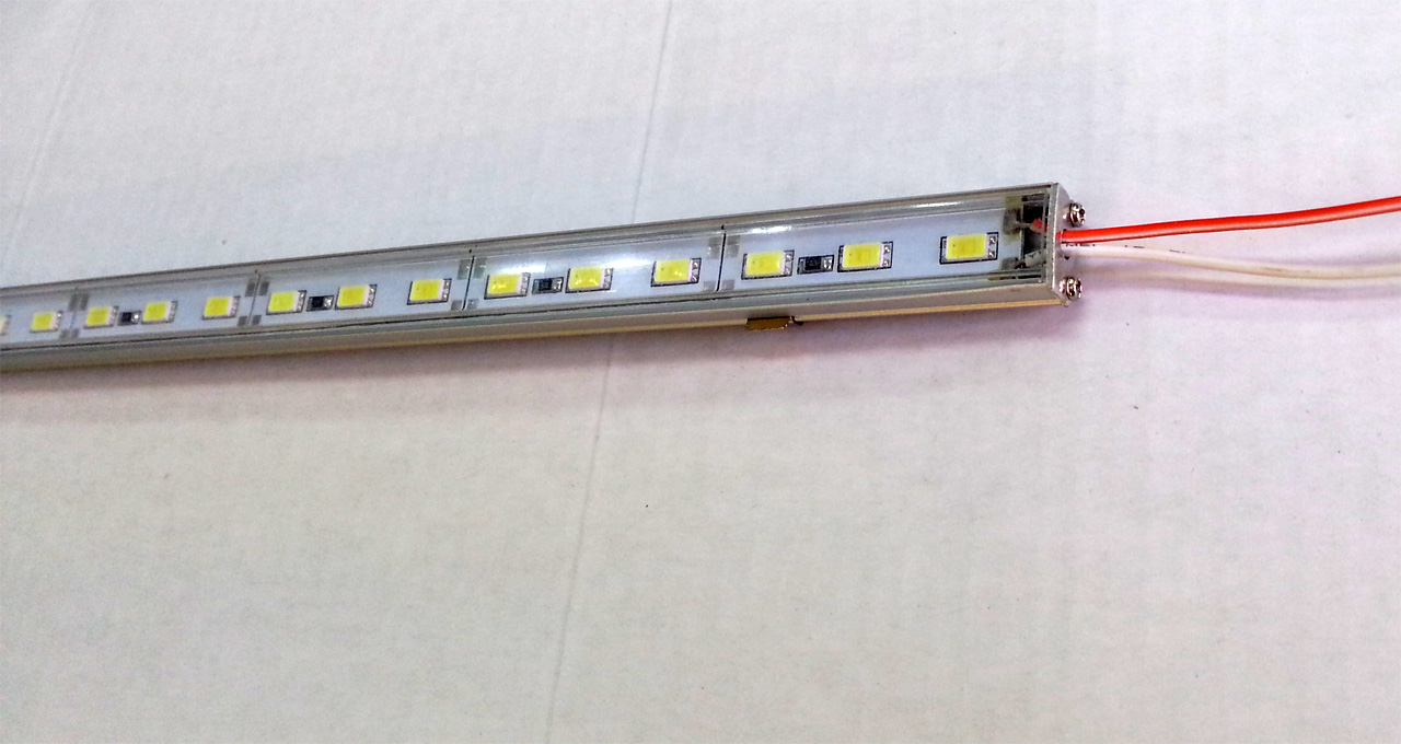 LED_light_mini_aluminum_channel_transparent_cover_for_led_strips