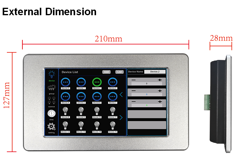 Leynew_DMX501_Touch_Screen_DMX512_Master_Led_Controller_2