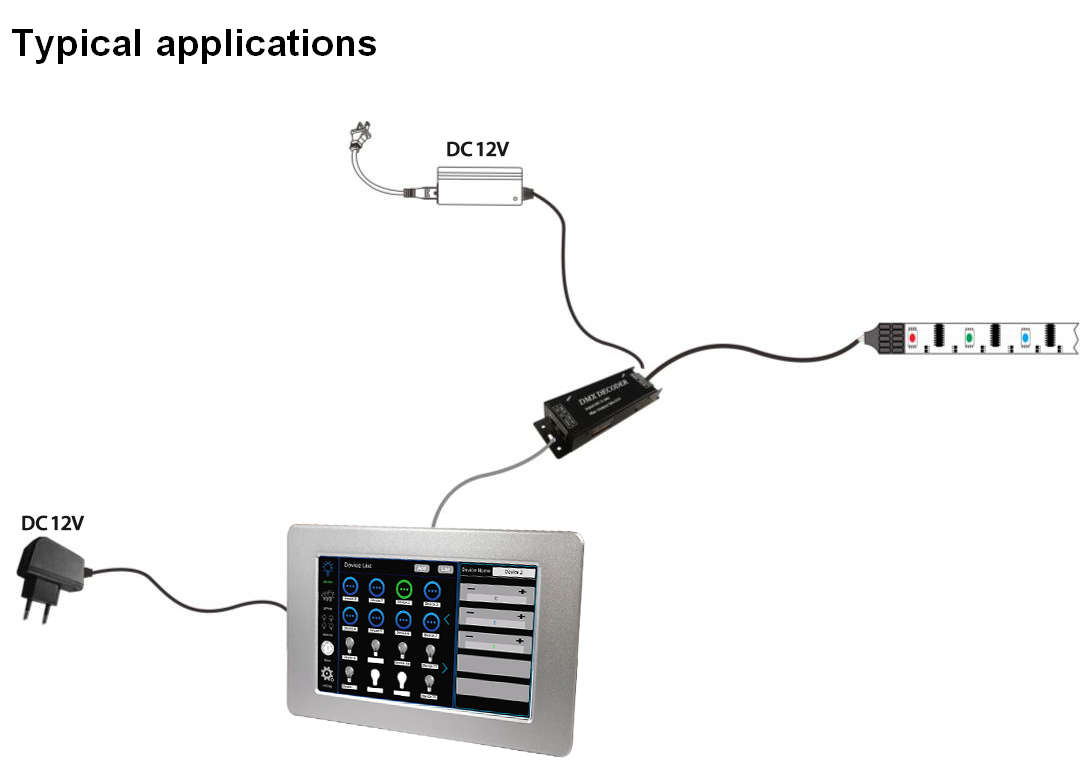 Leynew_DMX501_Touch_Screen_DMX512_Master_Led_Controller_24