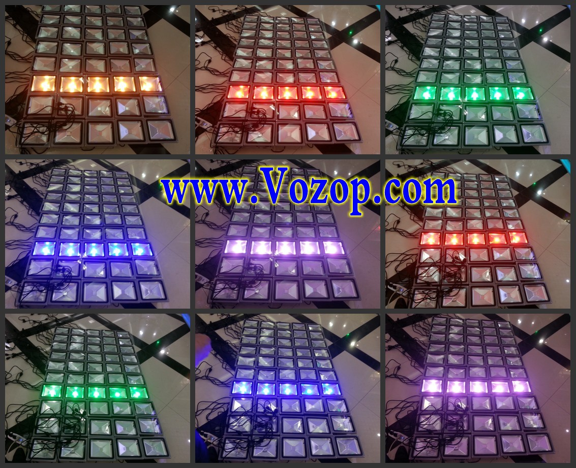 Memory_Function_RGB_LED_Flood_Light