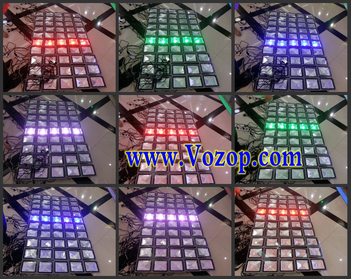 Memory_Function_RGB_LED_Flood_Lights
