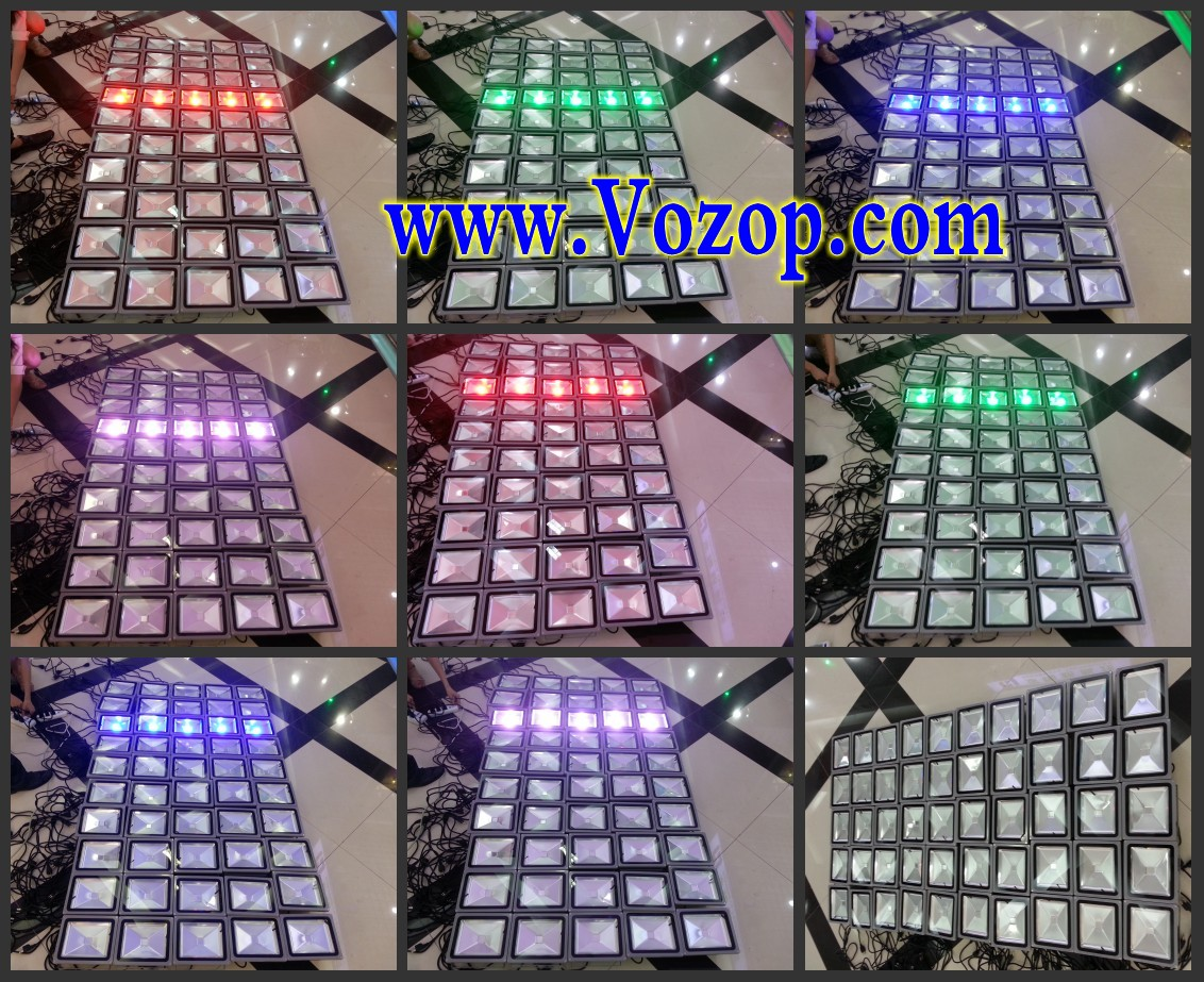 Memory_Function_RGB_LED_Flood_Lights_Lightscapes_light