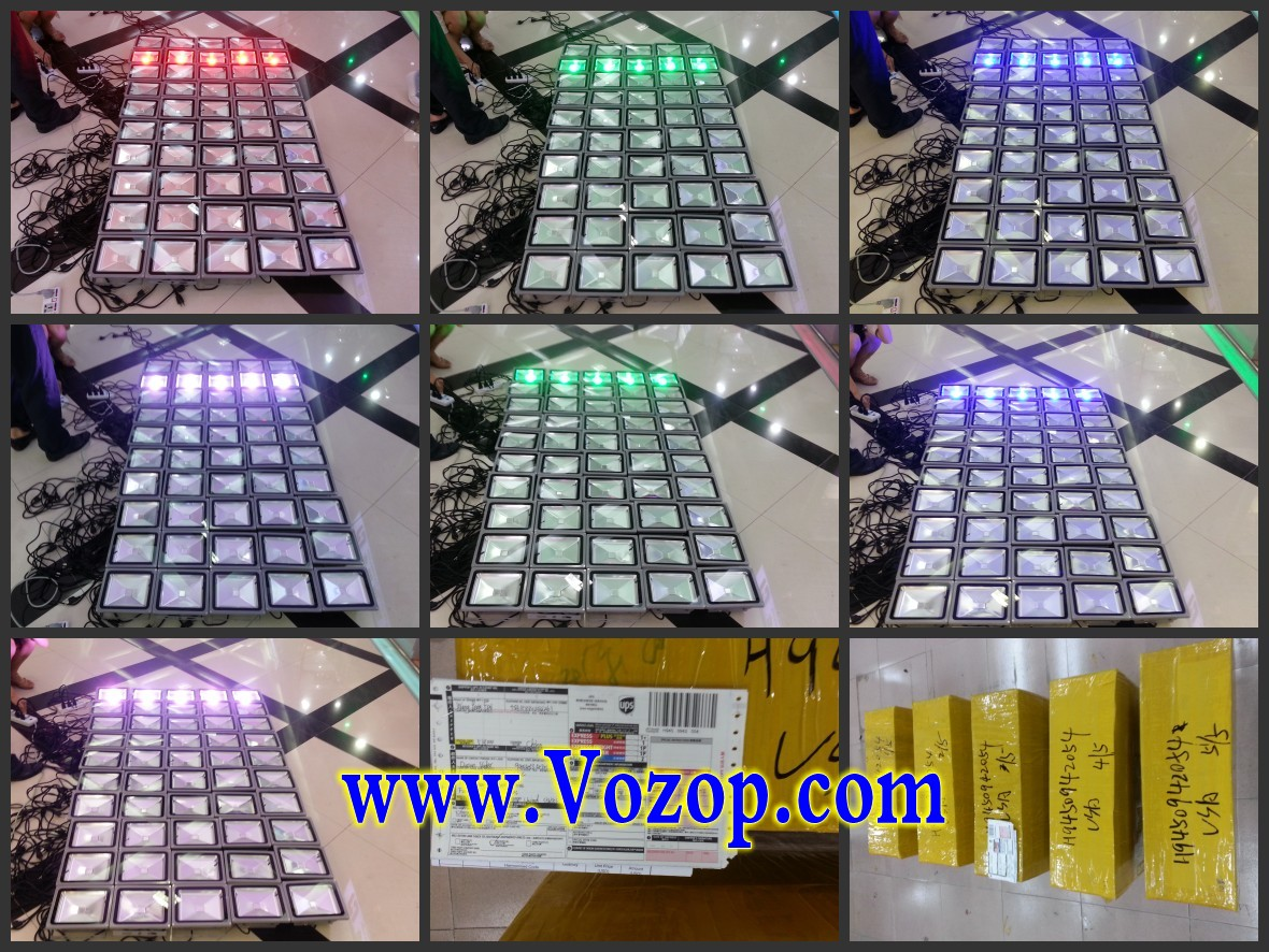Memory_Function_RGB_LED_Flood_Lights_Lightscapes_lights