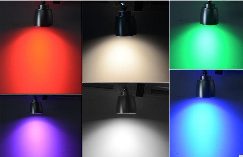 Mi_Light_2.4G_7W_RGBW_LED_Lamp_Track_Rail_SpotLight_Bulbs_supplier